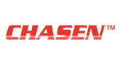 Chasen Transport Logistics Co., Ltd (Vietnam)